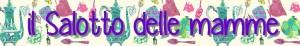 il salotto delle mamme logo