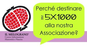 5x1000_2017_logo