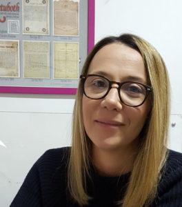 Francesca Della Rocca
