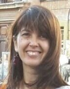 Lisa Di Donato