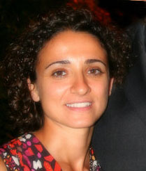 Diana Masiello