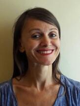 Silvia Tassini