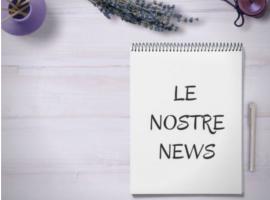 Le nostre news