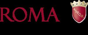 romaMunicipioVII